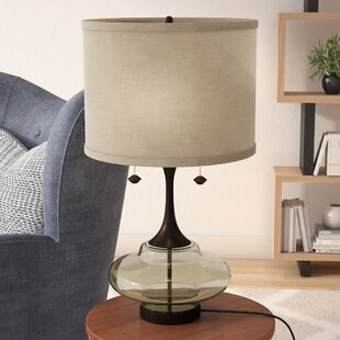 Priolo 29 Table Lamp