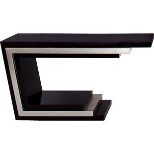 Artmax Console Table