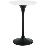 Sulliva Street Bar Height Dining Table by Mercer41