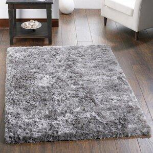 Grey U0026 Silver Rugs   Wayfair.co.uk