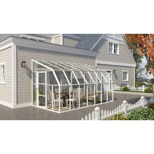 Review Rion 2.6 M W X 4.5 M D Sun Room