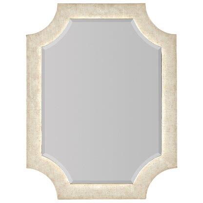 Luxury Dresser Mirror Wall Mirrors