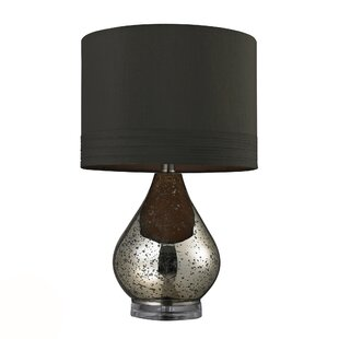 Gold 22.25 Table Lamp