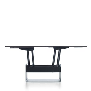 YumanMod Malibu Lift Top Coffee Table