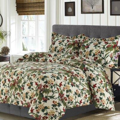 Oversized King Quilt 120 X 120 Wayfair