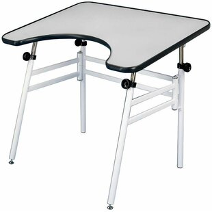 Alvin and Co. Reflex Drafting Table