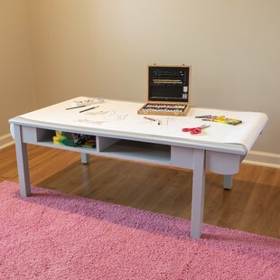 Stretford Writing Desk