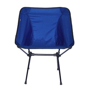 C-Series Joey Folding Camping Chair