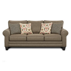 Bridgeport Sleeper Sofa by Bun..