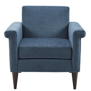 Abordale Elena Armchair by Ivy Bronx