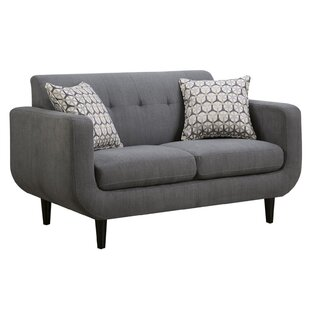 Avianna Loveseat