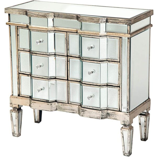 hooker mirrored chest cfm product of hayneedle master drawer drawers furniture