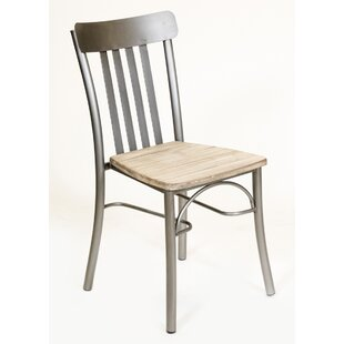Rusol Dining Chair