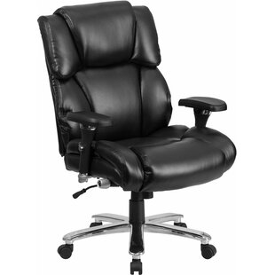 Searching for Kropp Ergonomic Executive Chair by Symple Stuff Reviews (2019) & Buyer's Guide