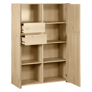 Dreyer Standard Welsh Dresser By Natur Pur