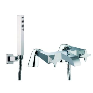 Fima by Nameeks Mp1 Double Handle Deck Mo..