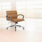 Low Profile Desk Chair Wayfair
