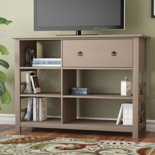 Best Deals Coble TV Stand for TVs up to 55 by Winston Porter Reviews (2019) & Buyer's Guide