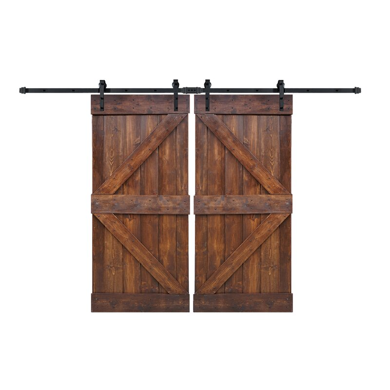 28 best barn doors