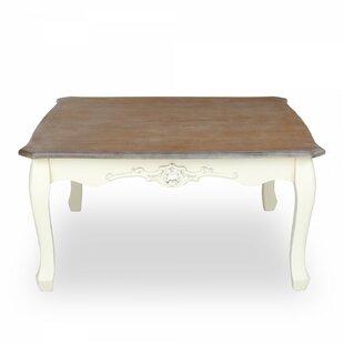 Alaincourt Coffee Table By Fleur De Lis Living