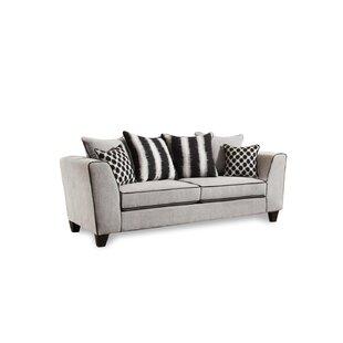 Latitude Run Liska Sofa