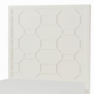 Panel Headboard by Rachael Ray Home