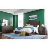 Youenn Standard Configurable Bedroom Set by Brayden Studio