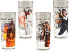 Themed Drinkware