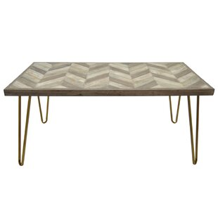 Foundry Select Console Table