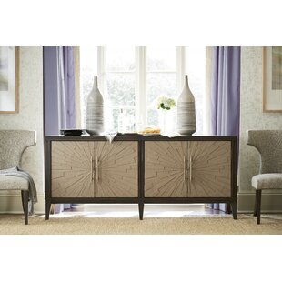 Inexpensive Everly Quinn Gaytan Credenza