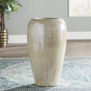 Big Tall Floor Vase Wayfair - Ceramic tall floor vases