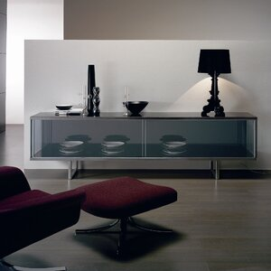 Sideboard von Urban Designs