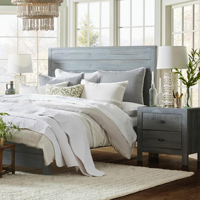 Bedroom Collections Joss Main Impressive Bedroom Set Names Collection