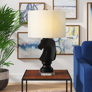 Heckson 28 Table Lamp
