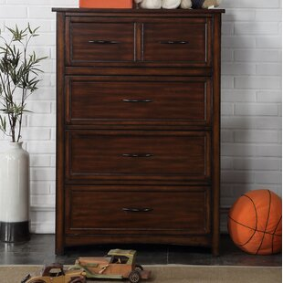 Where buy  Latrice 4 Drawer Chest By Harriet Bee