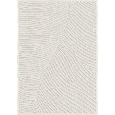 Rectangle Outdoor Rugs You Ll Love In 2020 Wayfair