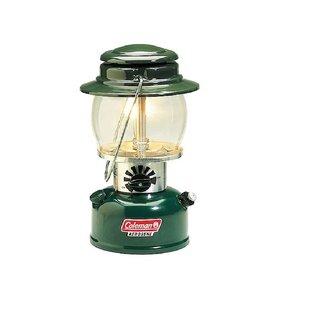 Coleman 1 Mantle Kerosene Lantern