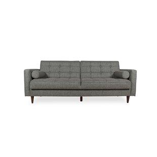 Barbara Sleeper Sofa