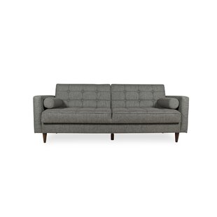 Awe Inspiring Westbury Sleeper Sofa Hello Spring 66 Off By By Ebern Beatyapartments Chair Design Images Beatyapartmentscom