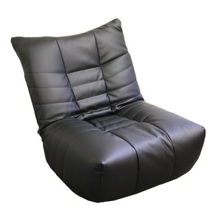 Affordable Reclining Floor Game Chair By ORE Furniture