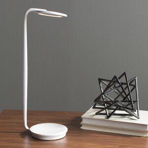 PIXO Optical 16.5″ Desk Lamp