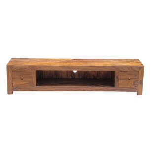 Trenton TV Stand For TVs Up To 85