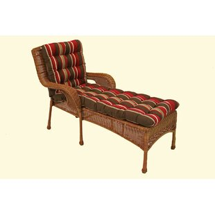 https://secure.img1-fg.wfcdn.com/im/51971674/resize-h310-w310%5Ecompr-r85/3438/3438366/freeport-indooroutdoor-chaise-lounge-cushion.jpg