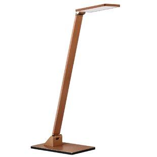Hinton Charterhouse 20 LED Desk Lamp
