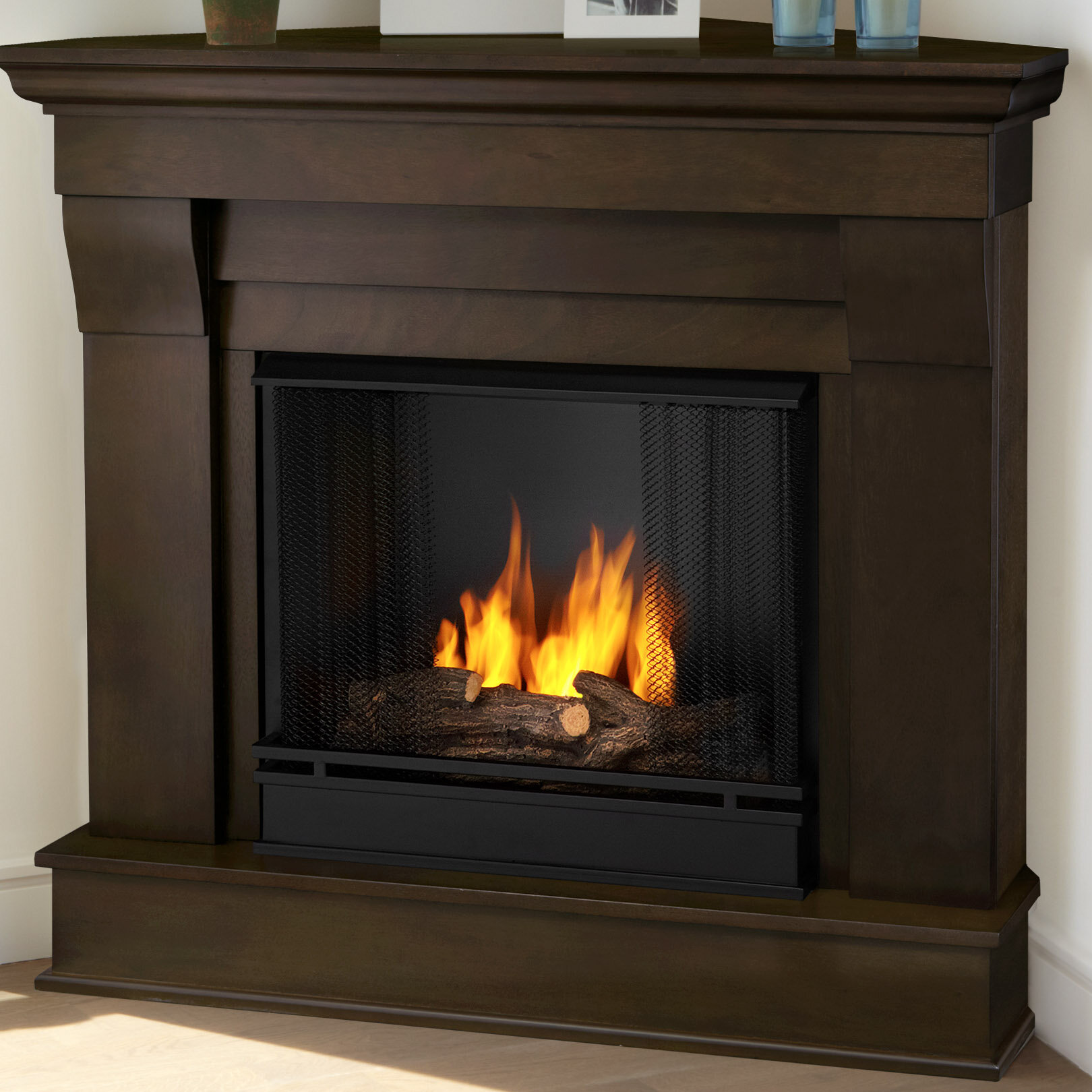 fireplace gel center valmont flame l neiltortorellacom entertainment fuel ventless com mccmatricschool real