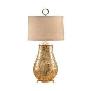 Ava 34 Table Lamp