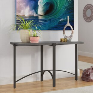 Baratta Console Table
