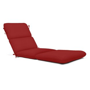 Sunbrella Jockey Red Cushions Wayfair