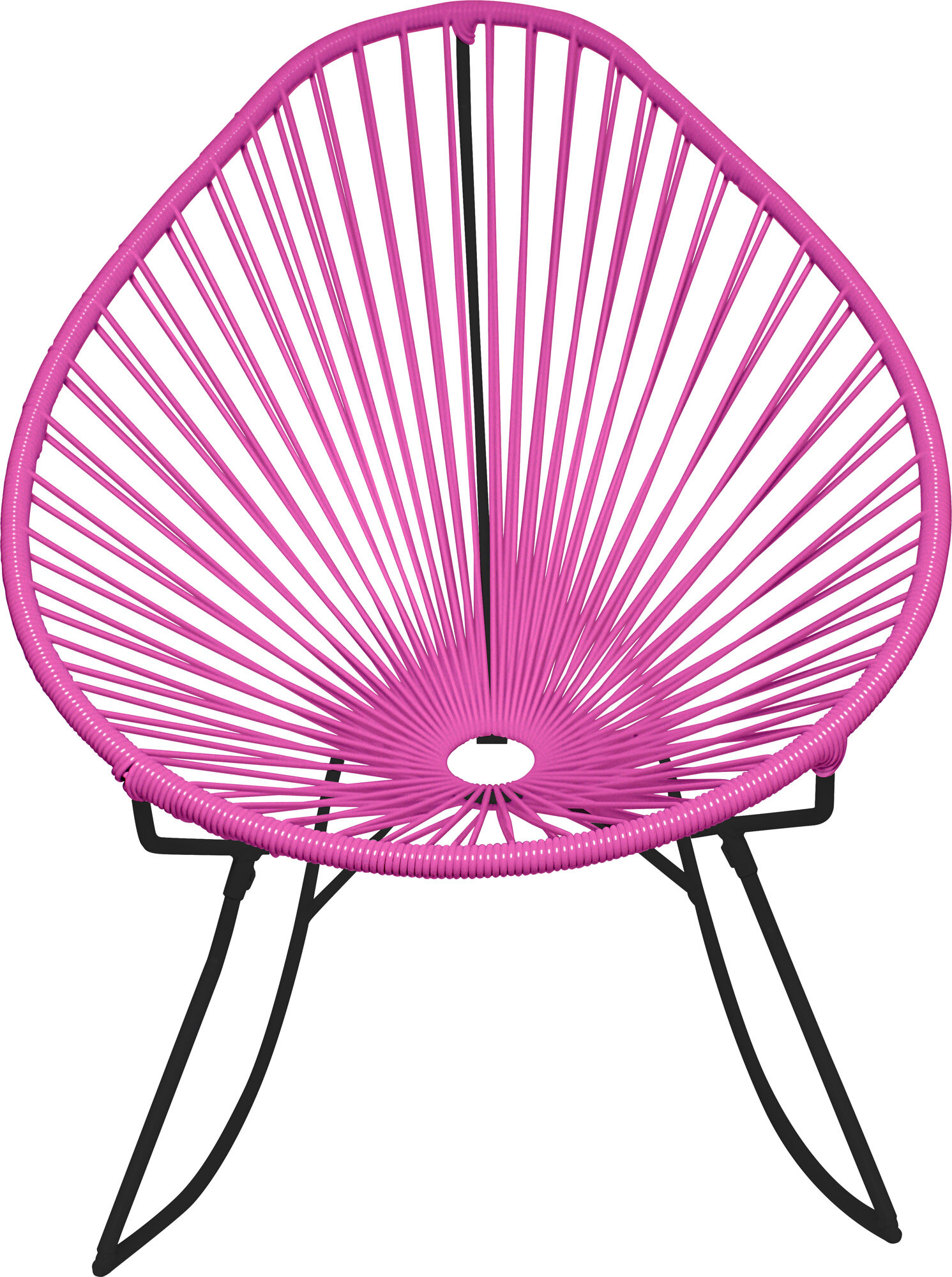 sc 1 st  Wayfair & Innit Acapulco Papasan Chair | Wayfair
