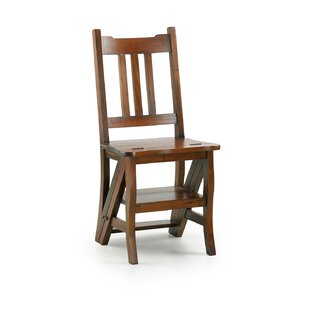 Ciccone Folding Dining Chair By Union Rustic